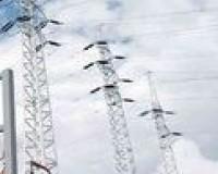 Міністерство енергетики та вугільної промисловості планує завершити приватизацію підприємств теплової генерації і обленерго до 2014 року.